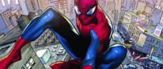 «Человек-паук» из Франции спас ребенка