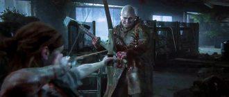 The Last of Us Part II все же выйдет в 2019 году