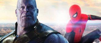 Почему щелчок важен для будущего киновселенной Marvel