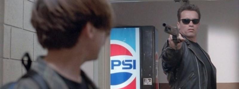Джон Коннор умер до событий «Терминатора: Темные судьбы»?