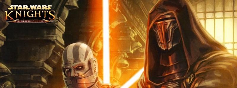 Сценарий фильма «Звездные войны» про Старую Республику уже пишется