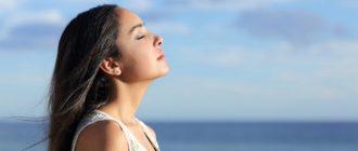 ТОП 10 лайфхаков для тех, кто хочет расслабиться: снимаем стресс