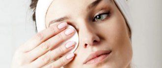 ТОП 10 лайфхаков, как правильно пользоваться косметикой: разбираем ошибки