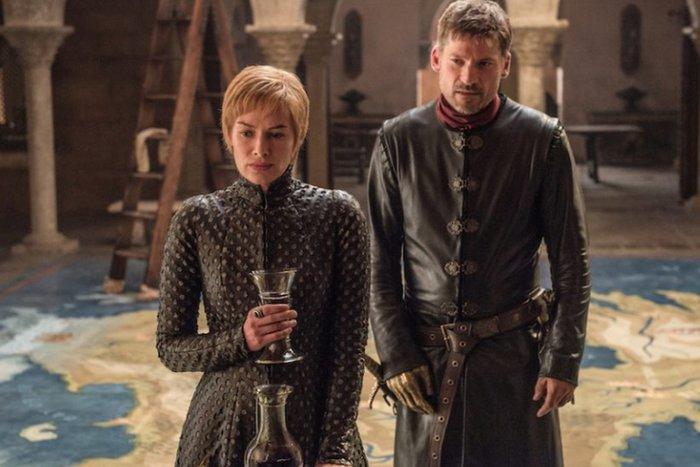 «Игра престолов»: как Ланнистеры могут выиграть войну