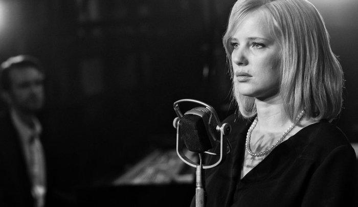 «Холодная война» – выдающийся фильм о любви. Отзывы критиков