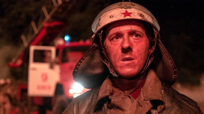 «Чернобыль»: что американцы наврали в сериале