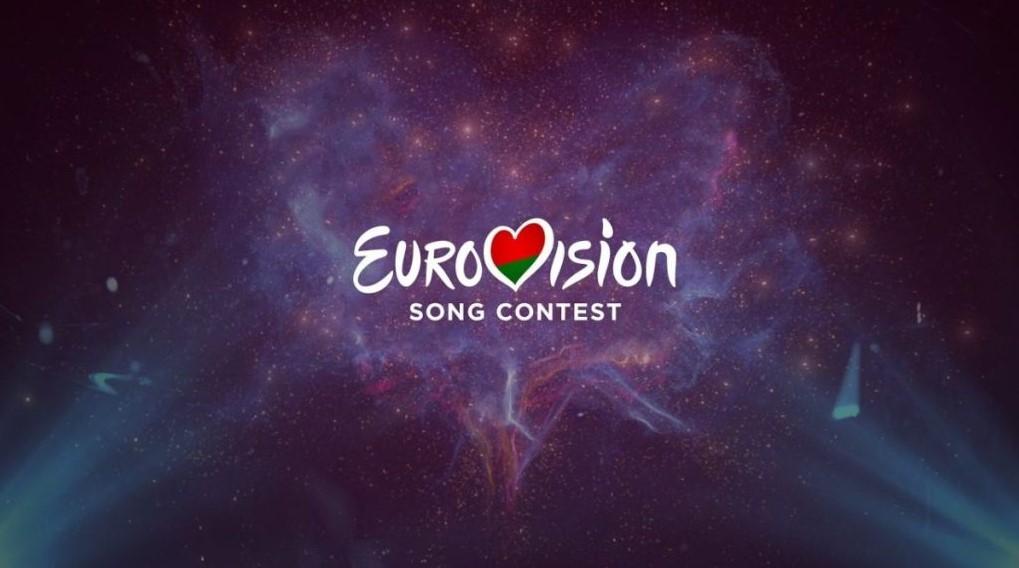"""Скандал на """"Евровидении-2019"""": Белорусское жюри отстранено от финального голосования"""