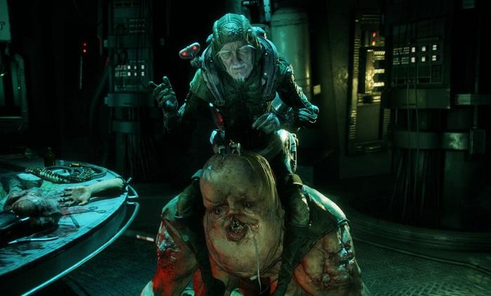 Обзор Rage 2 или переосмысление Mad Max