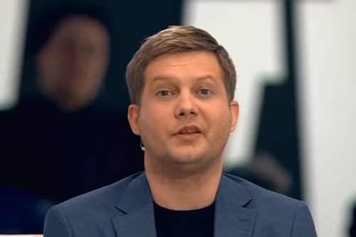 Поклонники Бориса Корчевникова обеспокоены стремительным набором веса телеведущего