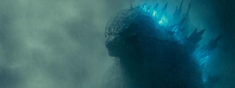 Отзывы критиков и оценки «Годзиллы 2: Король монстров»
