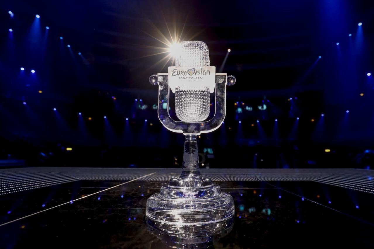"""Организаторы """"Евровидения-2019"""" пересчитали количество баллов финального голосования"""