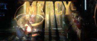 Милосердие (Mercy) в Mortal Kombat 11. Как выполнить?