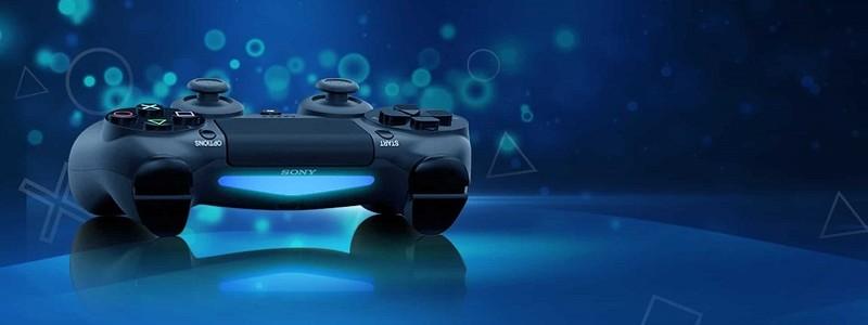 PlayStation 5 будет улучшать старые игры