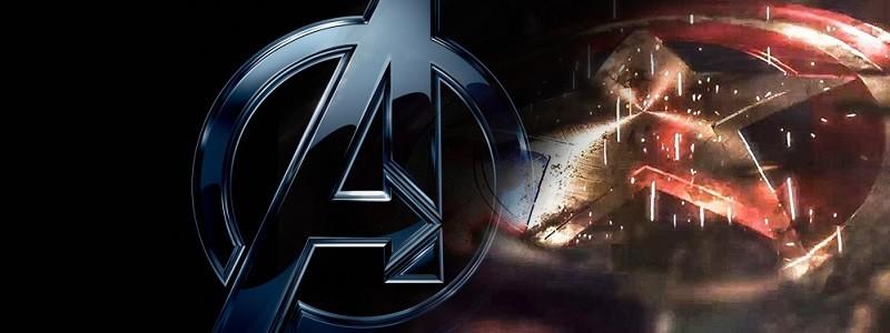 Раскрыто, на каких платформах выйдет игра Marvel's Avengers