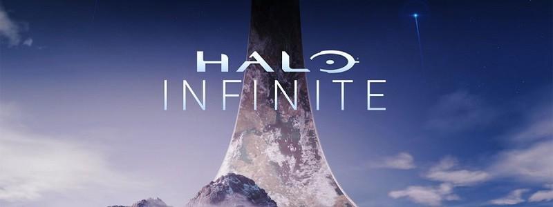 Halo Infinite выйдет на Xbox Scarlett. Новый трейлер с E3 2019