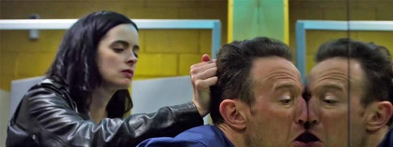 Отзывы критиков о 3 сезоне «Джессика Джонс». Финал Marvel от Netflix