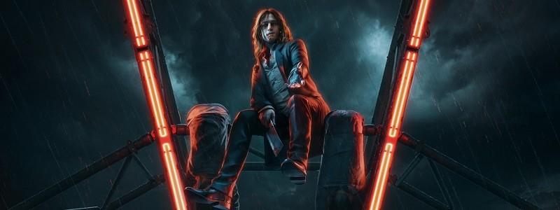 E3 2019. Новый геймплей Vampire: The Masquerade – Bloodlines 2