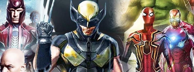 Какие персонажи должны появиться в киновселенной Marvel (и какие актеры)