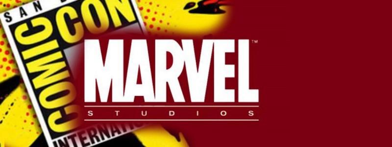 Marvel прокомментировали презентации на Comic-Con и D23 2019