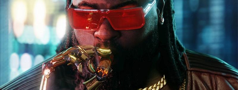 Cyberpunk 2077 получит DLC в духе «Ведьмака 3»