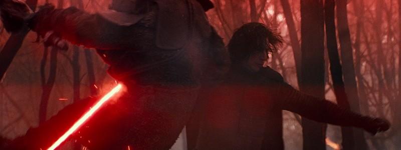 «Звездные войны: Скайуокер. Восход» заставят нас рыдать
