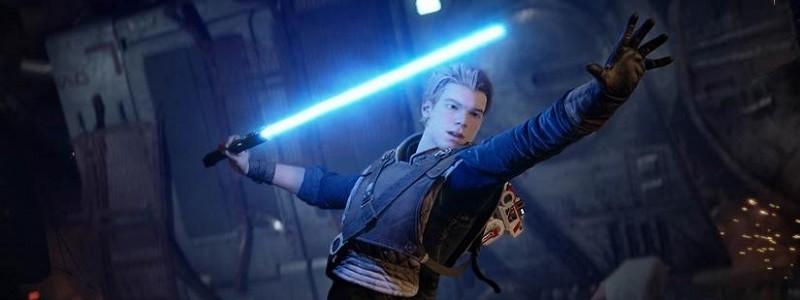 Electronic Arts официально закрывается в России
