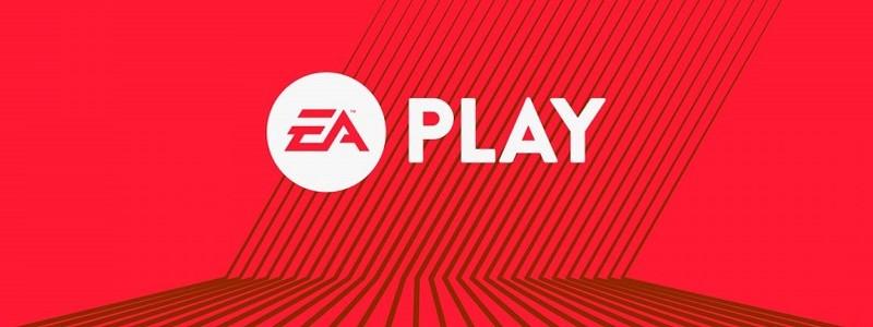 E3 2019. Где смотреть стрим EA Play на русском