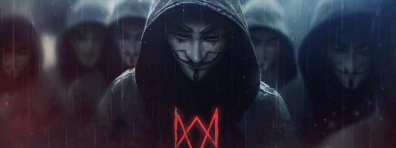 Дата выхода Watch Dogs Legion и трейлер с E3 2019