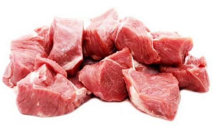 ТОП 10 лайфхаков для вкусного шашлыка: от шеф-поваров