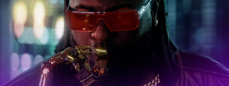 Раскрыты характеристики ПК для запуска демо Cyberpunk 2077