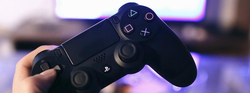 PlayStation 5 станет последней консолью от Sony?