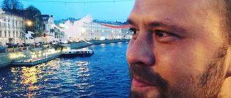 """""""Панические атаки - это ваша суперсила"""": Кирилл Плетнёв рассказал о причинах и способах управления психологическим недугом"""
