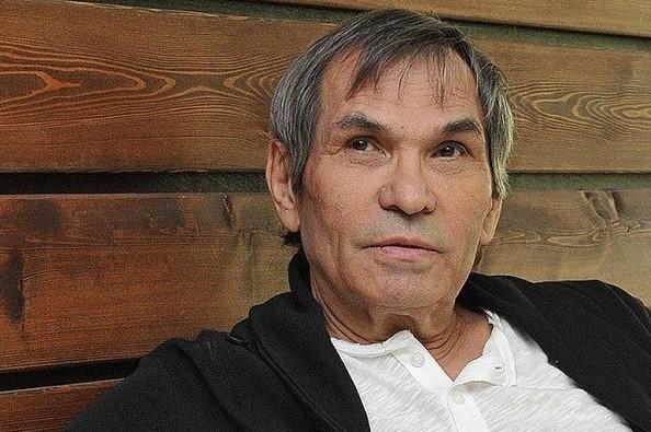 """""""Вышедший из гроба"""" Бари Алибасов пообещал написать настоящие хиты для группы """"На-На"""""""