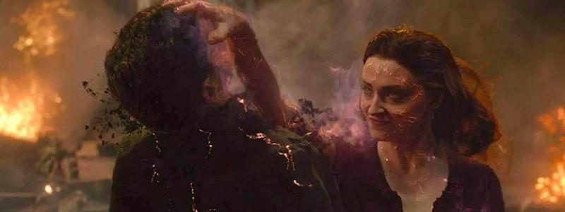 Все плохо: «Людей Икс: Темный Феникс» уже не хотят показывать в кино