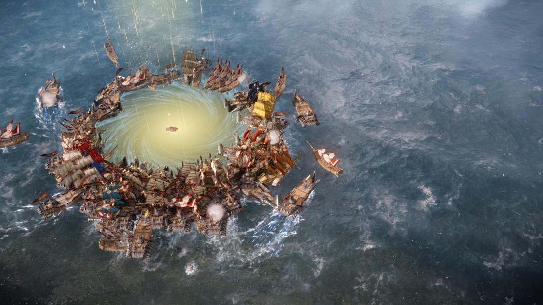 Lost Ark - изучаем возможный контент на старте ОБТ