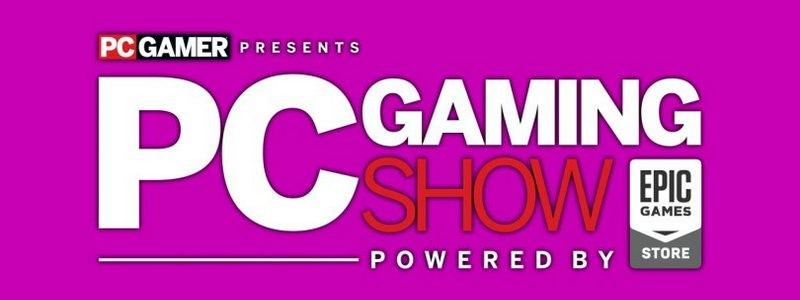 E3 2019. Анонсы и трейлеры PC Gaming Show 2019