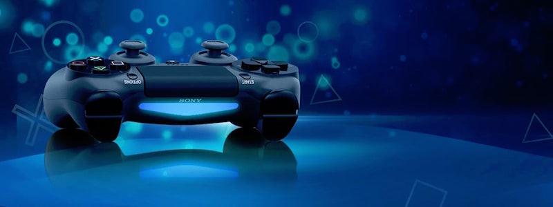 Новая информация о том, когда выйдет PS5