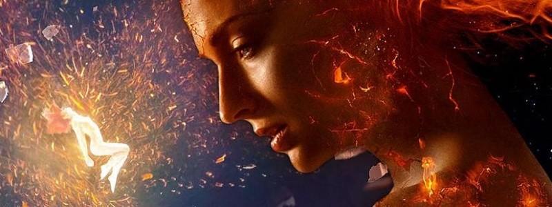 Сборы «Людей Икс: Темный Феникс» хуже, чем вы думаете