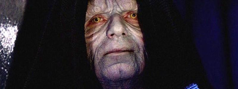 Раскрыто, как вернется Палпатин в «Звездных войнах 9»?