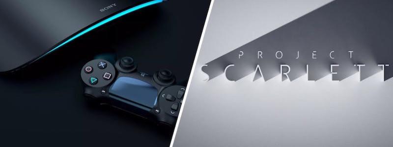 На какой жанр игр окажет наибольшее влияние PlayStation 5