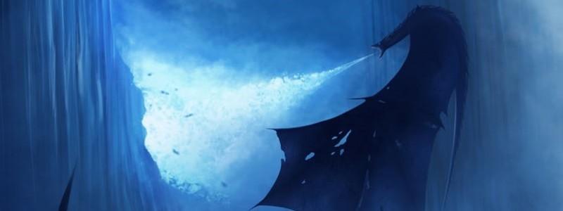Новые кадры приквела «Игры престолов» раскрыли новый Дом
