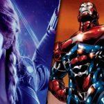 Убивает ли Человек-паук людей в киновселенной Marvel?