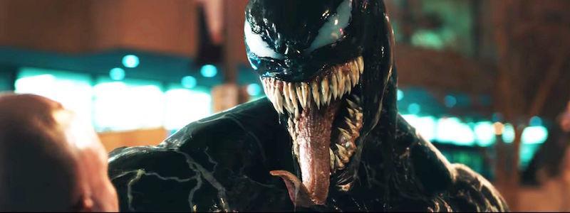 Режиссером «Венома 2» может стать актер Marvel