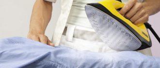 ТОП 10 лайфхаков для тех, кто ездит в командировки: деловые советы