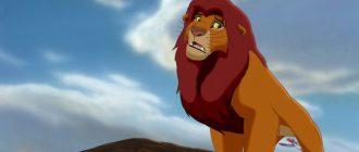 Что делать студии Disney, когда закончатся мультфильмы для ремейков
