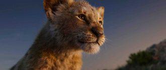 Касса США: установив рекорд, балом правит «Король лев» (22.07.2019)