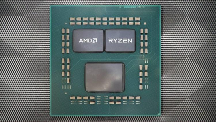 Размышления железного нуба: Новинки от AMD и Nvidia, что лучше для нас?