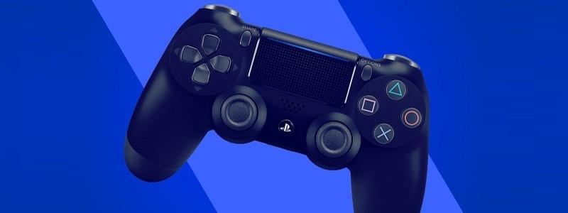 PlayStation 5 получит мощные эксклюзивные игры