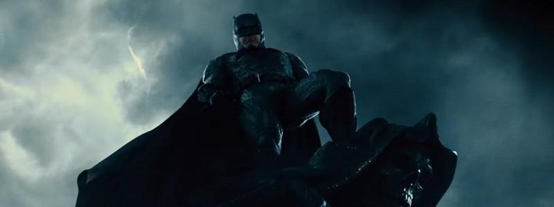 Раскрыта дата начала съемок «Бэтмена» с Робертом Паттинсоном