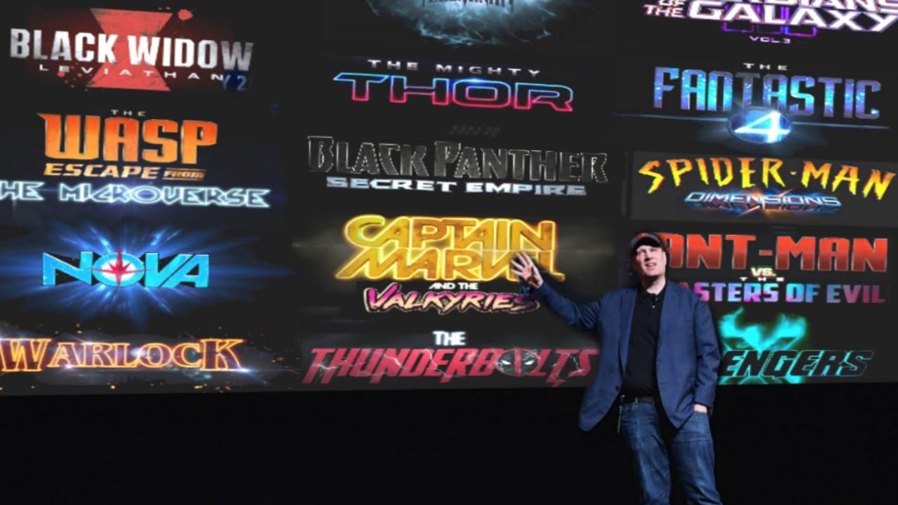 Расписание SDCC 2019. Самые важные анонсы: DC, Marvel и «Ведьмак»